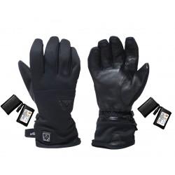 ALPENHEAT mănuși încălzite FIRE-GLOVE EVERYDAY