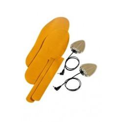 Custom Semelle - Element Chauffant Pour COMFORT Et TREND