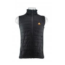 ALPENHEAT Vest Chauffant FIRE-AIR