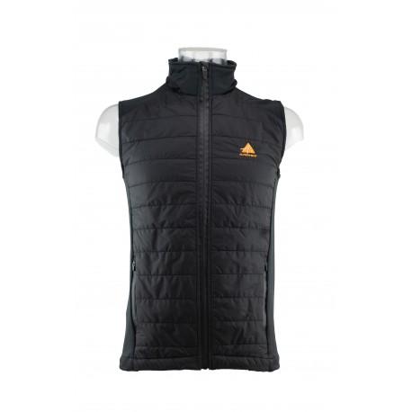ALPENHEAT Heated Vest FIRE-AIR