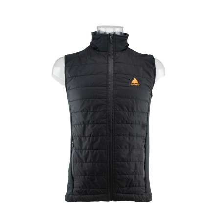 751e5e11463 ALPENHEAT Verwarmd Vest FIRE-AIR - ALPENHEAT Produktions- u. Handels GmbH