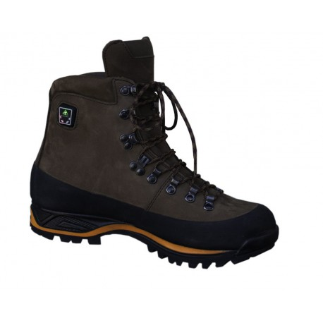 ALPENHEAT Heated Boot Gronell Tibet