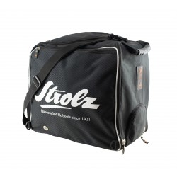 ALPENHEAT Heated FIRE-SPORTBAG: Strolz