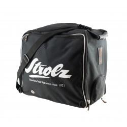 ALPENHEAT спортивная сумка с подогревом FIRE-SPORTBAG: Strolz