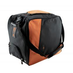 ALPENHEAT Oppvarmet sportsbag FIRE-BOOTBAG
