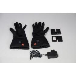 ALPENHEAT beheizte Handschuhe FIRE-GLOVELINER