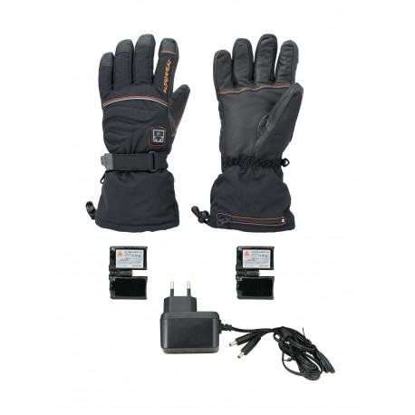 ALPENHEAT Heated Gloves FIRE-GLOVE: sample series