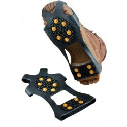 ALPENHEAT Shoen Spikes GRIPS
