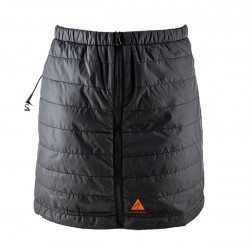ALPENHEAT Heated Skirt FIRE-SKIRT