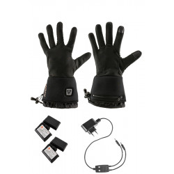 ALPENHEAT Heated Glove Liners FIRE-GLOVELINER