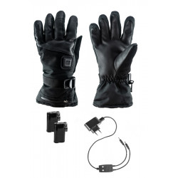 ALPENHEAT Heated Gloves FIRE-Ski