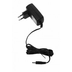 LG3 Charger for BP3, BP4, BP10