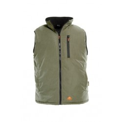 ALPENHEAT Heated Vest FIRE-VEST