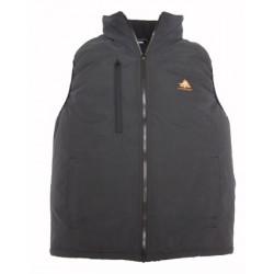 ALPENHEAT Heated Vest FIRE-VEST