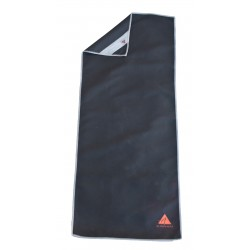 ALPENHEAT Kylhandduk ICE-TOWEL