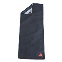 ALPENHEAT Toalla Refrigerante ICE-TOWEL