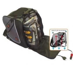 ALPENHEAT спортивная сумка с подогревом FIRE-BOOTBAG