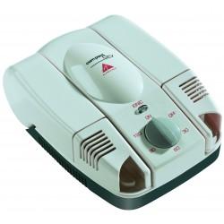 ALPENHEAT Uredjaj Za Sušenje Obuće CompactDry Ionizer
