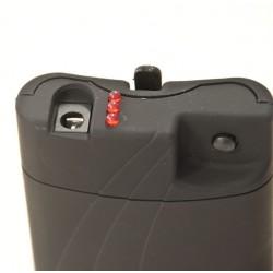 Pack batterie: COMFORT