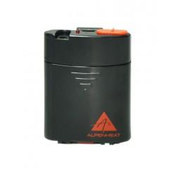 Batterijhouder: TREND