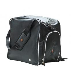 ALPENHEAT спортивная сумка с подогревом FIRE-SPORTBAG: Special Edition