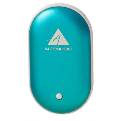 ALPENHEAT Power Bank Hand Warmer