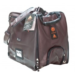ALPENHEAT спортивная сумка с подогревом FIRE-SPORTBAG Heierling
