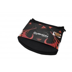 ALPENHEAT Heated Cushion FIRE-CUSHION: without packaging