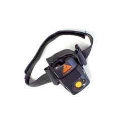Siksna ar līplentas aizdari un akumulatoru somiņa: LITHIUM