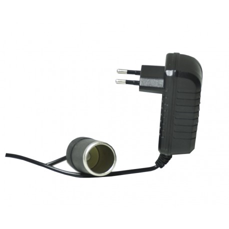 Circulation Universal Adapter