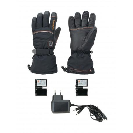 9a2e3acd3f ALPENHEAT Vyhrievané rukavice FIRE-GLOVE - ALPENHEAT Produktions- u ...