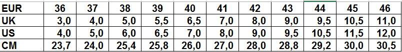 AS1_Sizes.JPG